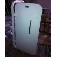 Buy cheap Lead Frame Skin Construction Marine Access Doors Weathertight Door from wholesalers