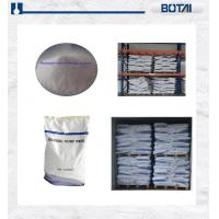 Buy cheap redispersible polymer powder rdp elotex fx 2320 equivalent quality from wholesalers