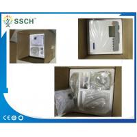 Buy cheap Colon Hydrotherapy Equipment Health Analyzer Machine Wall mounted at Home from wholesalers