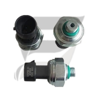 Buy cheap 52CP34-03 82CP34-03 4212000 Oil Pressure Sensor For SANY from wholesalers