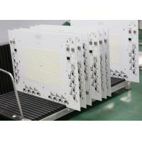 Buy cheap Electronic Development Printed Circuit Board Assembly High Density SMT Designs from wholesalers