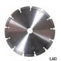 Buy cheap Asphalt Blade from wholesalers