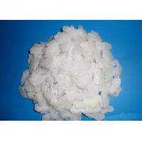 Buy cheap White Sheet Solid THPA Chemical Organic Intermediate For Plasticizers / Surfactant /  85-43-8 from wholesalers