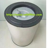 Buy cheap China filter manufacturer supply air filter,air filter element For Pulse jet,Pulse jet  air filter element supplier from wholesalers
