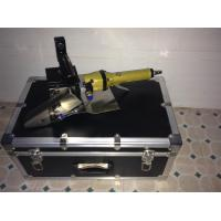 Buy cheap Pneumatic Stripping Machine from wholesalers
