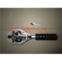 Buy cheap Stripper for High Voltage Cable ,cable wire stripper product