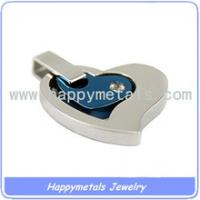 Buy cheap 2013 Fashion stainless steel jewelry necklace finished in Stainless steel from wholesalers