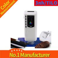 Quality 3nh Nr145 Portable Colorimeter for Measuring Coating and Painting for sale