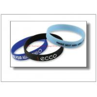 Buy cheap Awareness Bracelets from wholesalers