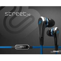 Buy cheap SMS Audio Street by 50 Cent sync Over-Ear Wired Stereo DJ Headphones and earphones from wholesalers
