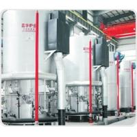 Buy cheap Bell-type bright annealing furnace         from wholesalers