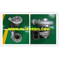 Buy cheap Turbo HX55, 3533544,20459353, 4049337,4049338 for Volvo FH12 /FL12 with D12C from wholesalers