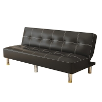 Buy cheap L178*W75*H38CM Multi Function Foldable Sofa Beds from wholesalers