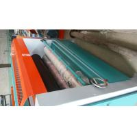 Buy cheap Gypsum Board Glue Spreading Board Lamination Machine , Wood Laminating Machine  from wholesalers