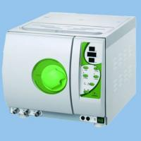 Buy cheap Dental Autoclave MAU-DAC18 from wholesalers