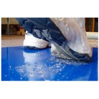 Buy cheap latex sticky mat from wholesalers