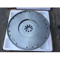 Buy cheap 61260020354 0354 flywheel assembly EFI 58 hole for weichai power from wholesalers