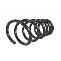 Buy cheap 2012 Top Hot CNC Extension Spring from wholesalers