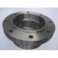 Buy cheap Internal Gears from wholesalers