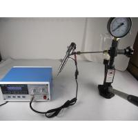 Buy cheap RC MultiFunction Diesel Common Rail Injector Tester+s60h nozzle tester from wholesalers