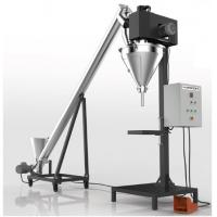 Buy cheap SA-A SERIES Semi Automatic Auger Filling Machine from wholesalers