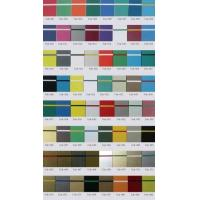 Buy cheap ABS Double-Color Plastic Sheet from wholesalers
