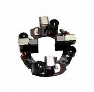 Buy cheap Starter Brush Holder for Toyota Hilux 2L,3L..LN85 28140-77090 product