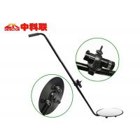 Buy cheap LED Lighter Undercarriage Inspection Mirror for Safety Car Inspection from wholesalers