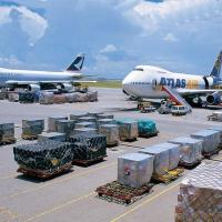 Buy cheap Cheap international shipping rates air cargo consolidation to south carolina from wholesalers