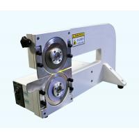 Buy cheap Easily Operate PCB Separation V Cut Separator For PCB Assembly One Year Guarantee from Wholesalers