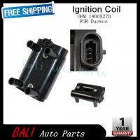 Buy cheap 19005270 Ignition Coil For Delphi For Chevrolet Sail 1.4L 1.2L LOVA 1.4L Aveo 1.4L from wholesalers