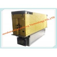 Buy cheap 283-339V CNC Servo Drive Amplifier For Electronic Equipment A06B 6140 H011 from wholesalers