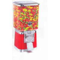 Buy cheap Candy Gumball Vending Machine from wholesalers