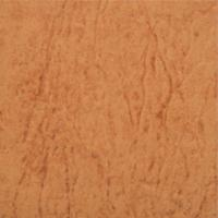 Buy cheap 300 Mm X 300 Mm Non-Radiation Interior Ceramic Wall Tiles , Grade A from wholesalers