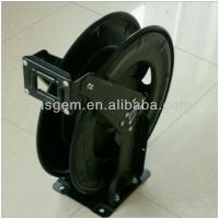 Buy cheap Automatic Hose Reel product