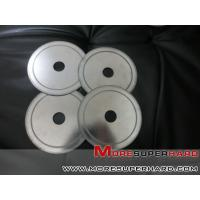 Buy cheap Diamond saw blade lucy.wu@moresuperhard.com from wholesalers