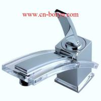 Buy cheap Faucet, Led Faucet, Sanitary Ware, Kitchen Faucet, Bath Faucet from wholesalers