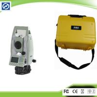 Buy cheap Best Selling Brand Geological Survey Equipment Total Station Theodolite from wholesalers