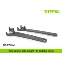 China Adjustable Spanner Wrenches Tool Holder Accessory Simple Handling on sale