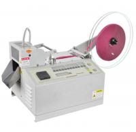 Buy cheap Automatic Nylon Webbing Hot Cutting Machine/Heat Cutting Nylon Webbing, Nylon Webbing Hot Cutting Machine from wholesalers