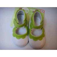 Buy cheap Children and Infant Shoes from wholesalers