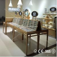 Buy cheap Retail all kinds of sunglasses display shelvinge from wholesalers