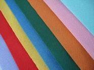 Buy cheap Spun-bonded polypropylene non woven fabrics for shopping bags ,farming harvest cloth from wholesalers