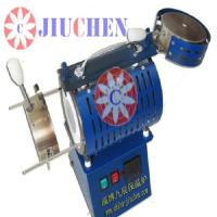 Buy cheap JC Factory Price Horizontal Heat Treatment Melting Furnace from wholesalers