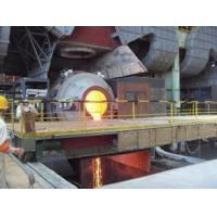 Buy cheap High Thermal Efficiency Electric Arc Furnace Durable Material Temperature Controlled industrial silicon from wholesalers
