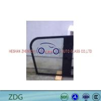 Buy cheap float glass with ceramic body kit for toyota competitive price for replacement china direct factory sale from wholesalers