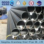 API 5L X60 seamless steel pipe