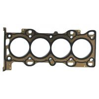 Buy cheap Cylinder Head Gasket For Ford Focus II  C-MAX,Maverick Transit Mondeo III Genuine Ford Spare Parts  1S7G-6051-AJ from wholesalers