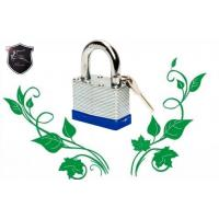 Buy cheap hot new products for 2014 padlock , padlocks for sale,padlock keyed alike, locks and security from wholesalers