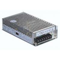 Switching Power Supply Single Phase Output 150W